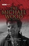 The Michael Wood Collection