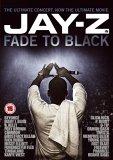 Jay Z - Fade To Black [2004]