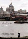 John Virtue - London [2005]