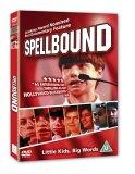 Spellbound [2003]