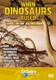 When Dinosaurs Ruled - Africa - The Land Time Forgot