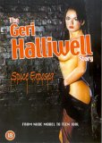 The Geri Halliwell Story - Spice Exposed
