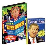 Bushisms DVD