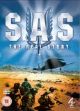 SAS - The Real Story