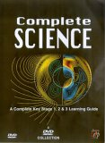 Complete Science - Key Stage 1, 2 And 3