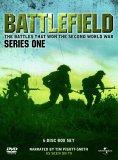 Battlefield - Series 1
