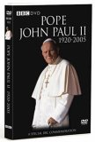 Pope John Paul II - 1920 To 2005 - A Special BBC Commemoration