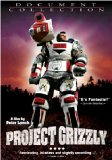 Project Grizzly [1996]