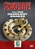 Snake Bite - Ten Deadliest Snakes