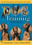 Dog Training - The John Fisher Way