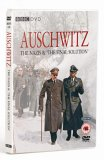 Auschwitz - The Nazis And The Final Solution DVD