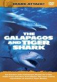Shark Attack - The Galapagos And Tiger Shark