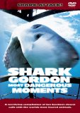 Shark Attack - The Most Dangerous Moments