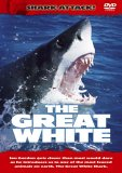 Shark Attack - The Great White