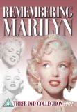 Remembering Marilyn Collection