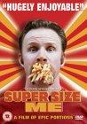 Super Size Me [2004]