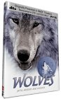 Wolves [1999]