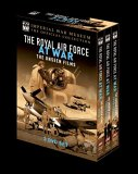 RAF At War - Unseen Films - The Complete Series