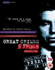 Great Crimes And Trials - Series 1
