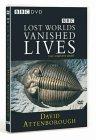 Lost Worlds Vanished Lives [1989]