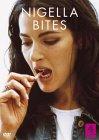 Nigella Bites [2001]