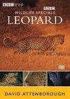 Wildlife Special - Leopard [1997]