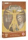 Leonardo - The Divine Michelangelo