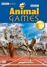 Animal Games