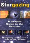 Stargazing - Part 1 - A Graphic Guide To The Heavens