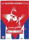 Comandante [2003]