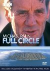 Full Circle With Michael Palin [1997]