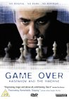Game Over: Kasparov And The Machine [2004]
