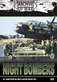 Night Bombers [1981]