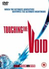 Touching The Void [2003]