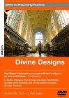 Divine Designs
