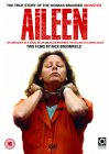 Aileen: Life And Death Of A Serial Killer [2003]