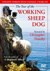 The Year Of The Working Sheep Dog [2000]