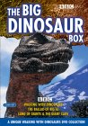 The Big Dinosaur Box