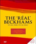 The Real Beckhams DVD