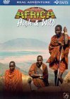 Africa - High And Wild