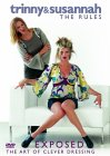 Trinny And Susannah - The Rules
