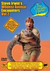 Steve Irwin's Wildest Animal Encounters - Vol. 2 [2003]