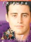 Friends, Series 7 - Episodes 13-16 [1995]