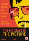 The Kid Stays In The Picture [2003]