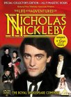 The Life and Adventures of Nicholas Nickleby [1982]