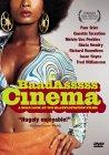 Baad Asssss Cinema - A Bold Look At 70's Blaxploitation Films [2002]