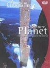 Adventure Planet [2003]