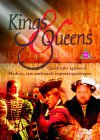 Kings And Queens [2002]