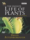 The Private Life of Plants [1994]