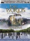 Lost Worlds [2001]